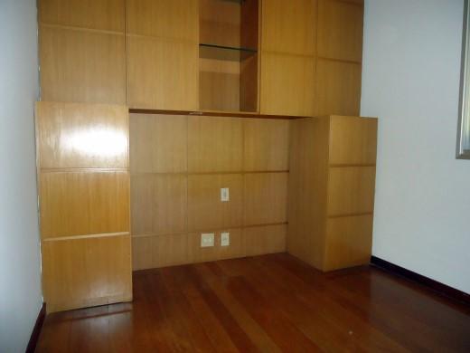 Foto 4 apartamento 3 quartos belvedere - cod: 110074