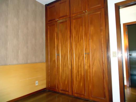 Foto 5 apartamento 3 quartos belvedere - cod: 110074