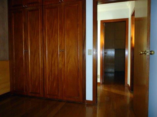 Foto 6 apartamento 3 quartos belvedere - cod: 110074