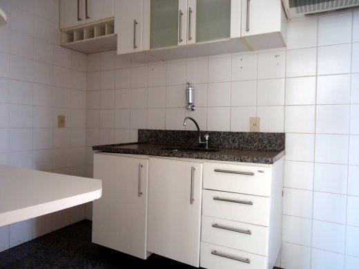 Foto 7 apartamento 3 quartos belvedere - cod: 110074