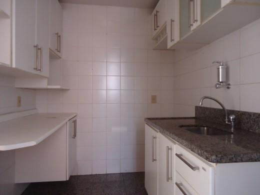 Foto 8 apartamento 3 quartos belvedere - cod: 110074