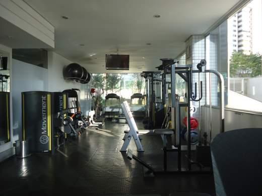 Foto 10 apartamento 3 quartos belvedere - cod: 110074