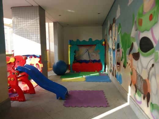 Foto 11 apartamento 3 quartos belvedere - cod: 110074