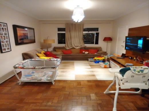 Foto 1 apartamento 3 quartos anchieta - cod: 110082