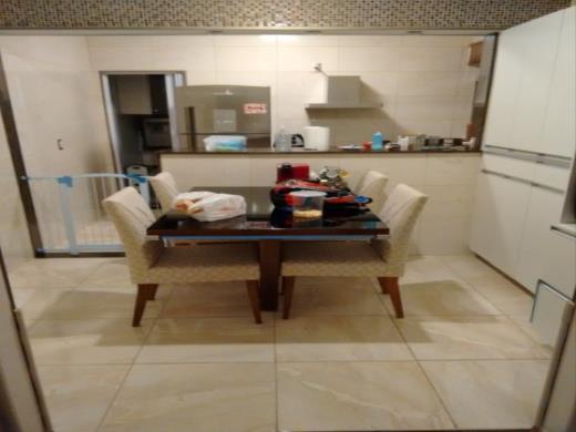 Foto 2 apartamento 3 quartos anchieta - cod: 110082