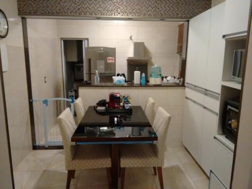 Foto 3 apartamento 3 quartos anchieta - cod: 110082