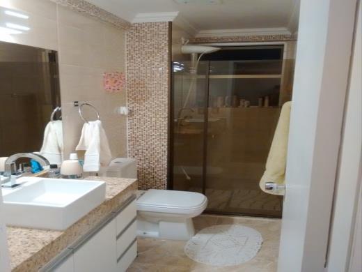 Foto 5 apartamento 3 quartos anchieta - cod: 110082