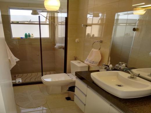Foto 6 apartamento 3 quartos anchieta - cod: 110082
