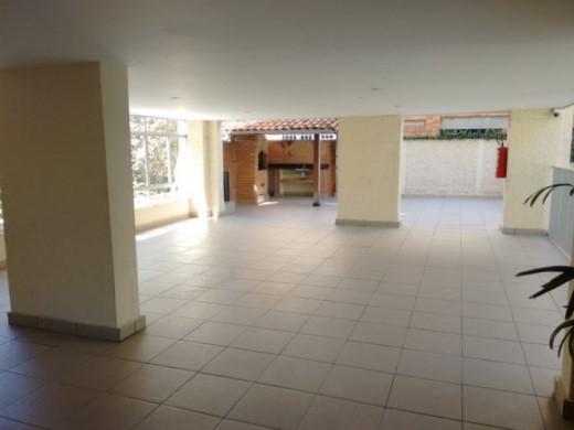 Foto 9 apartamento 3 quartos anchieta - cod: 110082