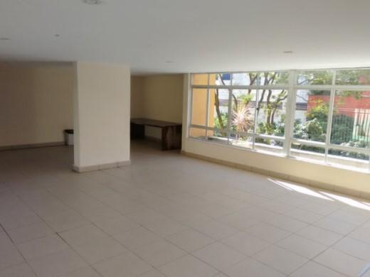 Foto 10 apartamento 3 quartos anchieta - cod: 110082