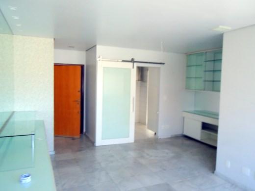 Foto 1 apartamento 3 quartos luxemburgo - cod: 110094