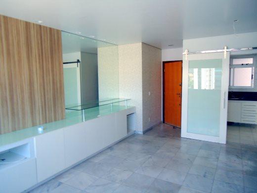 Foto 2 apartamento 3 quartos luxemburgo - cod: 110094