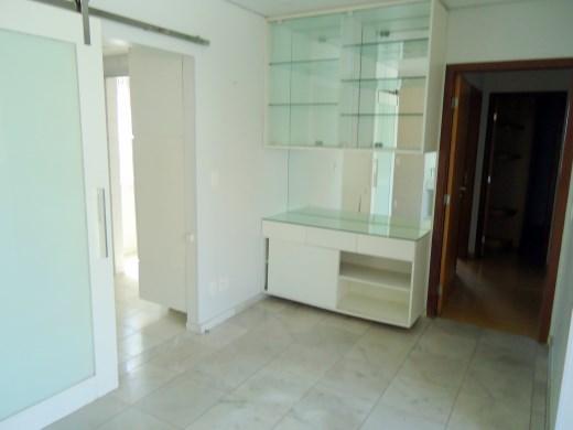 Foto 3 apartamento 3 quartos luxemburgo - cod: 110094