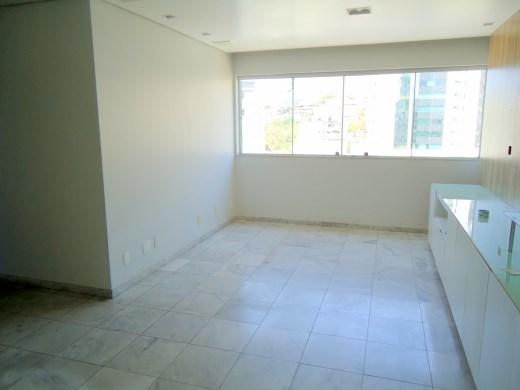 Foto 5 apartamento 3 quartos luxemburgo - cod: 110094
