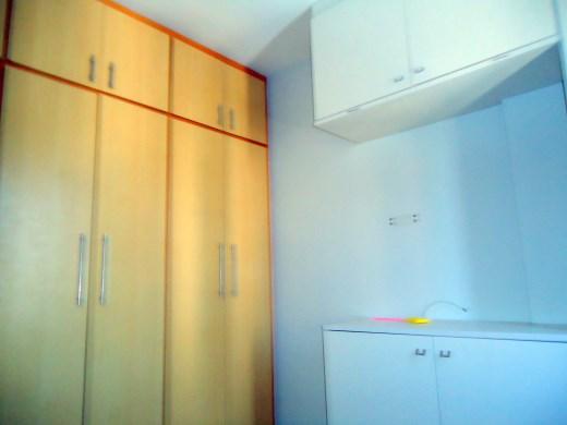 Foto 6 apartamento 3 quartos luxemburgo - cod: 110094