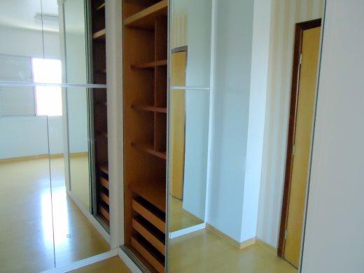 Foto 7 apartamento 3 quartos luxemburgo - cod: 110094