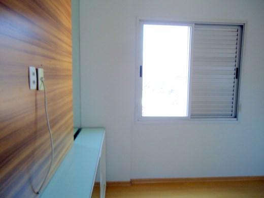 Foto 8 apartamento 3 quartos luxemburgo - cod: 110094