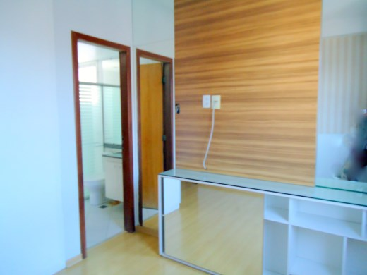 Foto 10 apartamento 3 quartos luxemburgo - cod: 110094