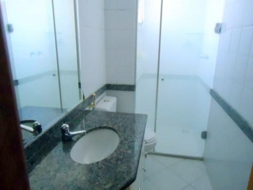 Foto 13 apartamento 3 quartos luxemburgo - cod: 110094