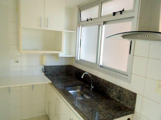 Foto 14 apartamento 3 quartos luxemburgo - cod: 110094
