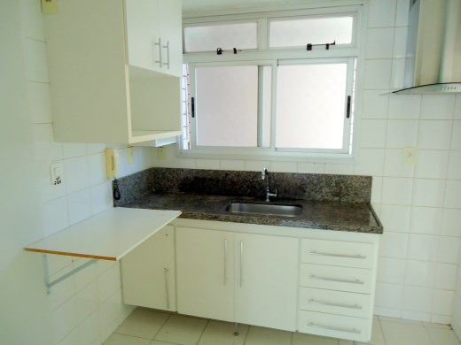 Foto 15 apartamento 3 quartos luxemburgo - cod: 110094