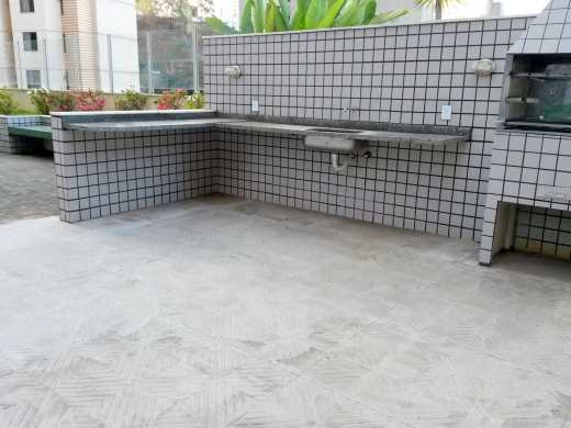 Foto 17 apartamento 3 quartos luxemburgo - cod: 110094