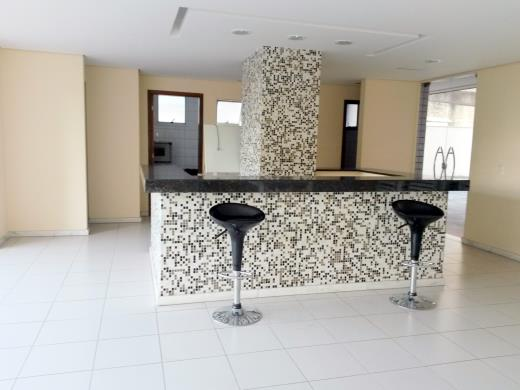 Foto 22 apartamento 3 quartos luxemburgo - cod: 110094