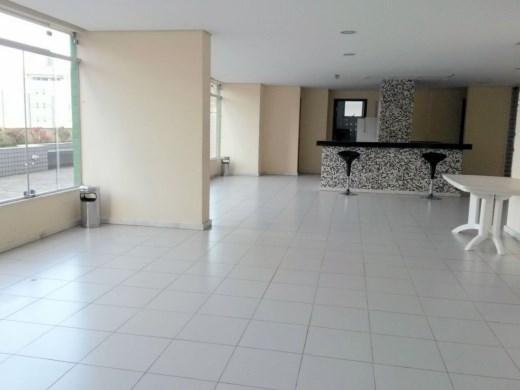 Foto 23 apartamento 3 quartos luxemburgo - cod: 110094
