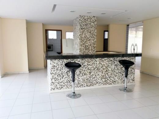 Foto 24 apartamento 3 quartos luxemburgo - cod: 110094