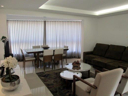 Foto 1 apartamento 3 quartos belvedere - cod: 110129