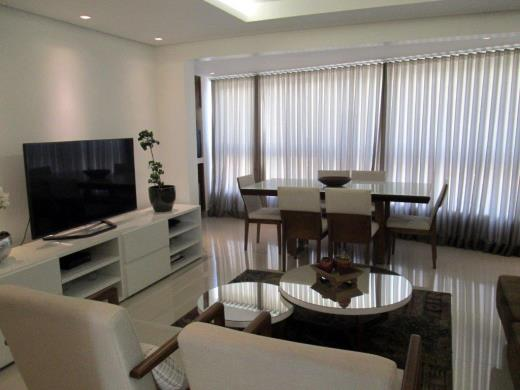 Foto 2 apartamento 3 quartos belvedere - cod: 110129