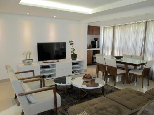 Foto 3 apartamento 3 quartos belvedere - cod: 110129