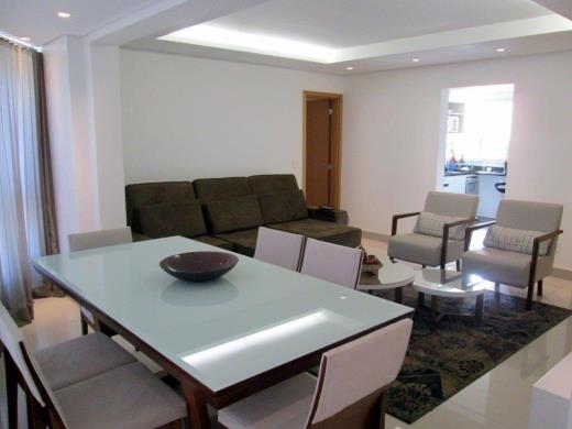 Foto 4 apartamento 3 quartos belvedere - cod: 110129