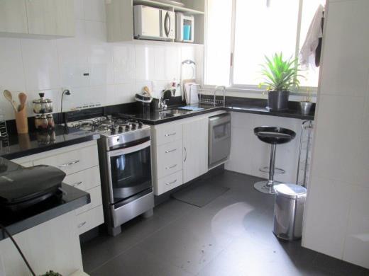 Foto 7 apartamento 3 quartos belvedere - cod: 110129