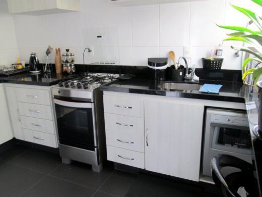 Foto 8 apartamento 3 quartos belvedere - cod: 110129