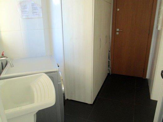 Foto 9 apartamento 3 quartos belvedere - cod: 110129