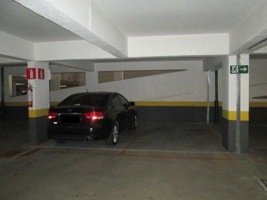 Foto 10 apartamento 3 quartos belvedere - cod: 110129