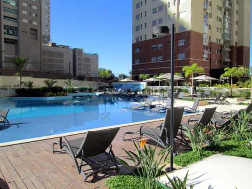 Foto 13 apartamento 3 quartos belvedere - cod: 110129