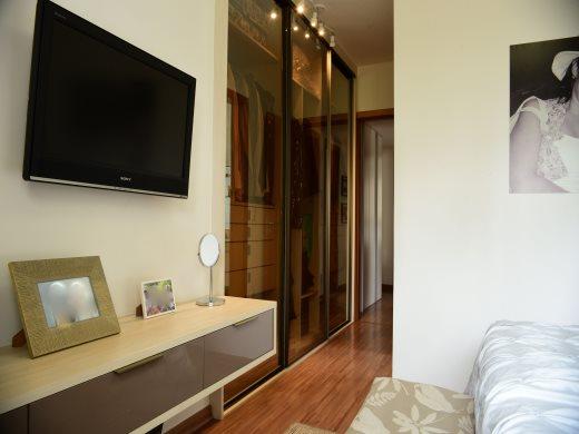 Foto 9 apartamento 3 quartos vila da serra - cod: 110138