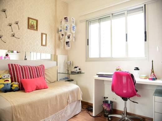 Foto 10 apartamento 3 quartos vila da serra - cod: 110138
