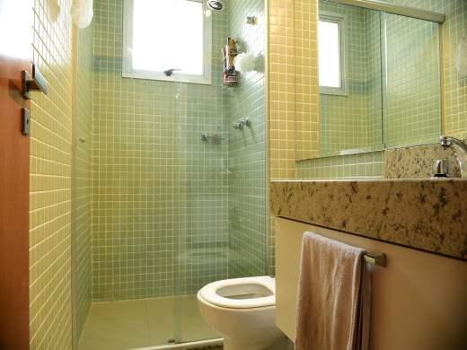 Foto 17 apartamento 3 quartos vila da serra - cod: 110138