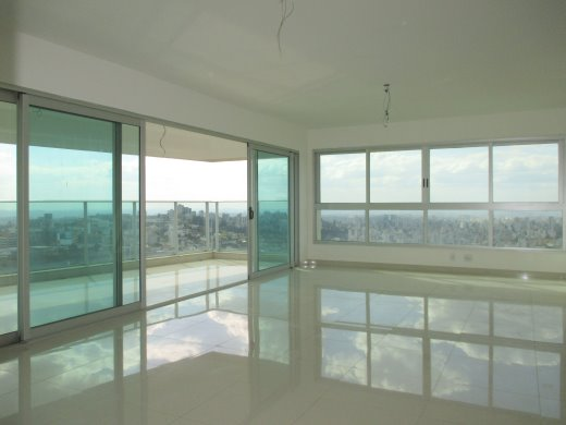 Foto 1 apartamento 4 quartos santa lucia - cod: 110198