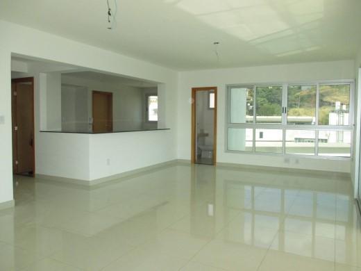 Foto 3 apartamento 4 quartos santa lucia - cod: 110198