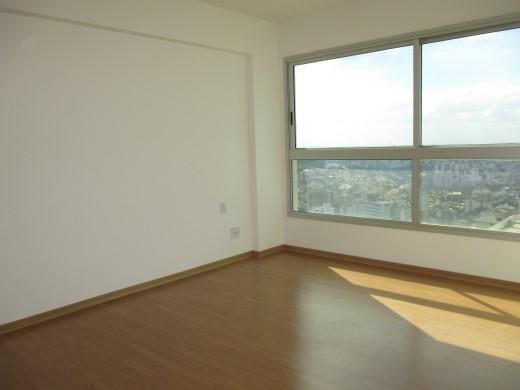 Foto 5 apartamento 4 quartos santa lucia - cod: 110198