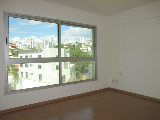 Foto 6 apartamento 4 quartos santa lucia - cod: 110198