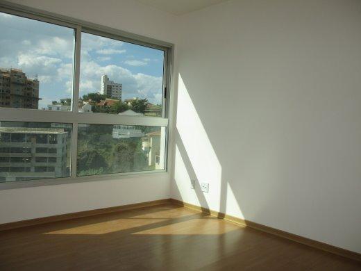 Foto 7 apartamento 4 quartos santa lucia - cod: 110198