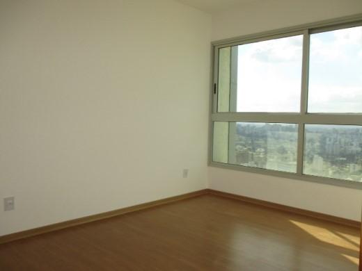 Foto 8 apartamento 4 quartos santa lucia - cod: 110198