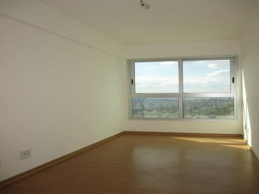 Foto 9 apartamento 4 quartos santa lucia - cod: 110198