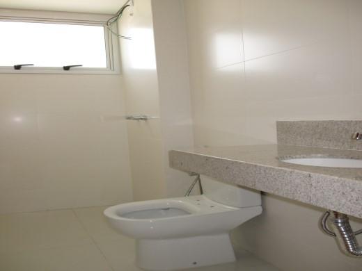 Foto 10 apartamento 4 quartos santa lucia - cod: 110198