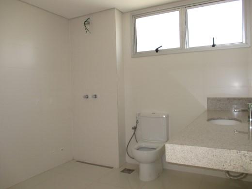 Foto 11 apartamento 4 quartos santa lucia - cod: 110198